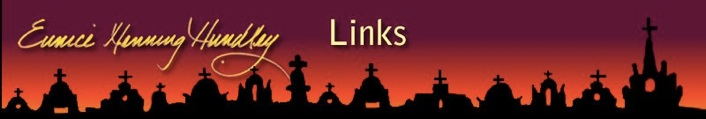 Links by Eunice Henning Hundley